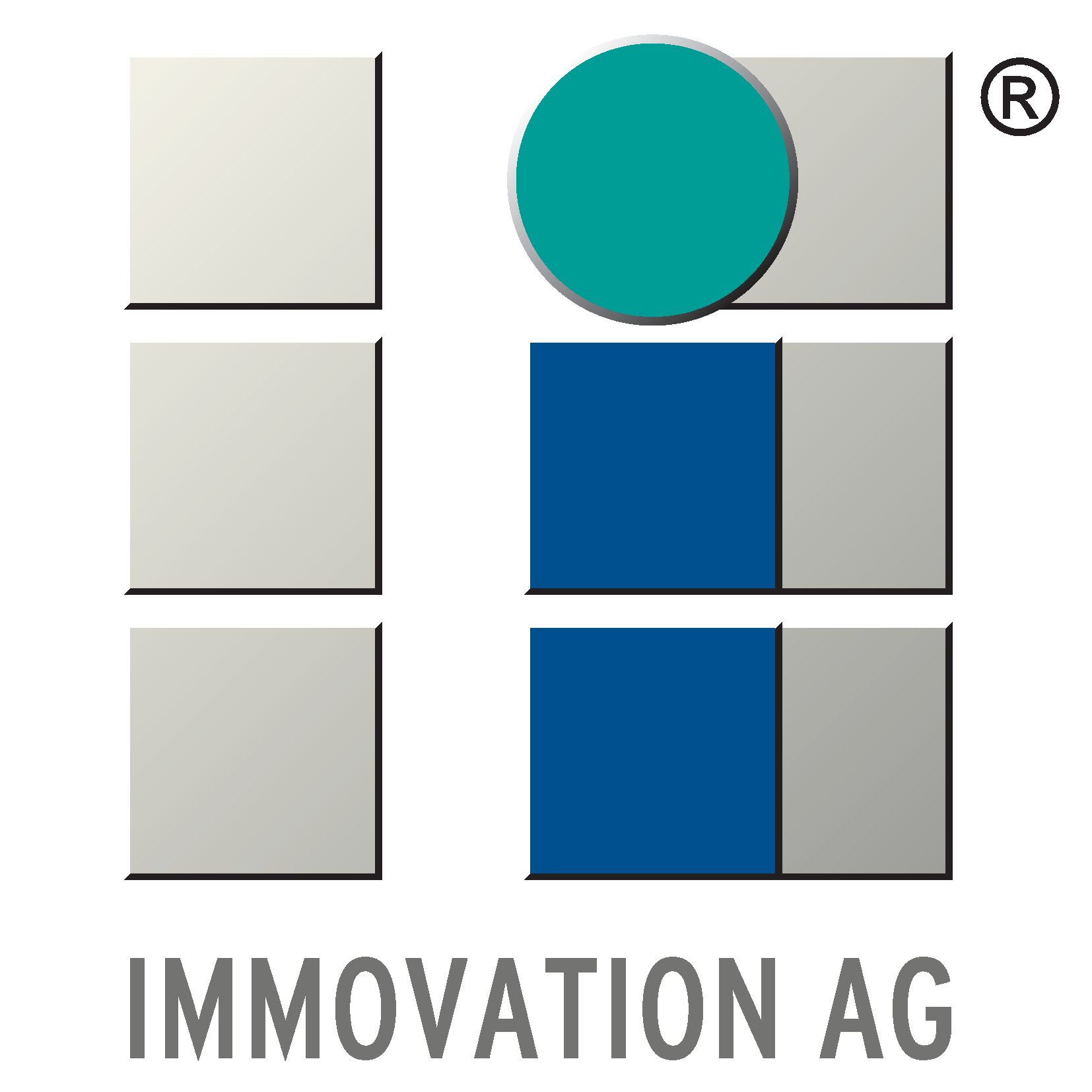 IMMOVATION Logo